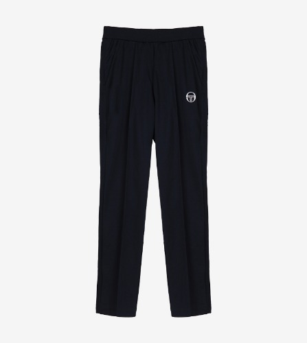 YOUNG LINE PANTS [NAVY/WHITE]